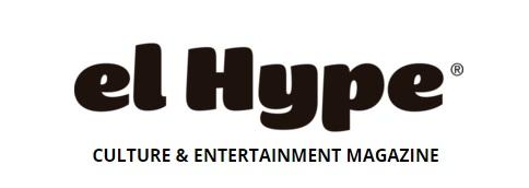 elhype logo