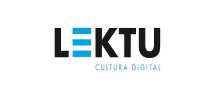 lektu logo 2